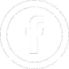 Facebook link til Opholdsstedet på Lindersvold